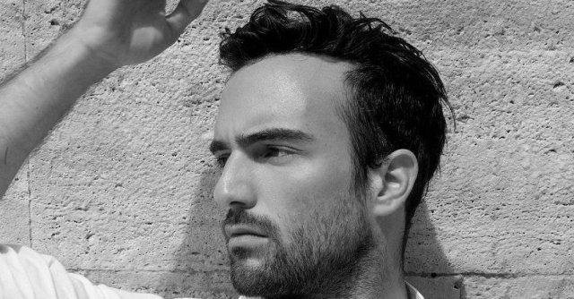 Marco Prato [Facebook]