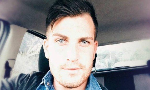 Marco Vinci, ultime notizie: Ucciso con due fendenti al cuore