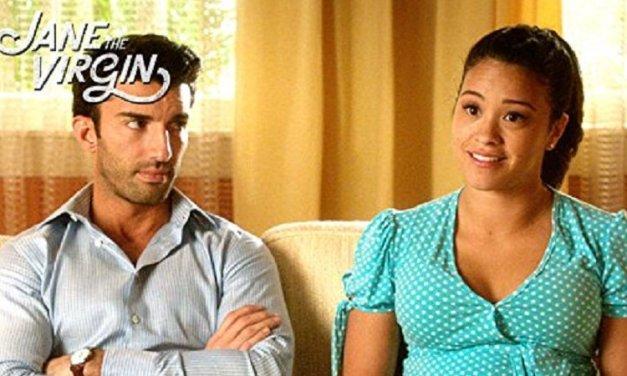Jane The Virgin anticipazioni: Rafael lascerà la fidanzata? | 9 giugno