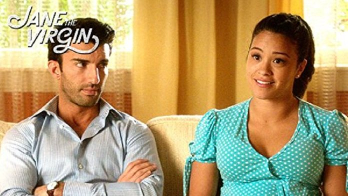 Jane The Virgin Anticipazioni 1x19 e 1x20 del 9 giugno 2017