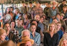 Fear The Walking Dead 3x03 - anticipazioni 2 luglio 2017   Photo by Michael Desmond/AMC - © 2017 AMC Film Holdings LLC. All Rights Reserved.