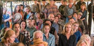 Fear The Walking Dead 3x03 - anticipazioni 2 luglio 2017 | Photo by Michael Desmond/AMC - © 2017 AMC Film Holdings LLC. All Rights Reserved.