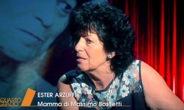 Massimo Bossetti: La famiglia del ginecologo denuncia Ester Arzuffi