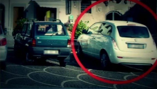 Tamara, la bimba morta in auto ad Arezzo | Ilaria Naldini