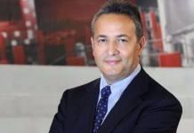 Claudio Brachino, Top Secret