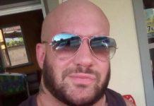 Massimo Piazza - Omicidio Garlasco