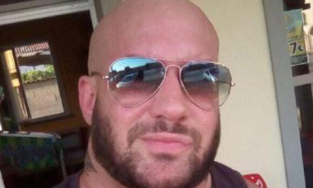 """Omicidio di Garlasco: Massimo Piazza ha confessato """"Avevo paura"""""""
