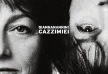 Gianna Nannini - Cazzi miei