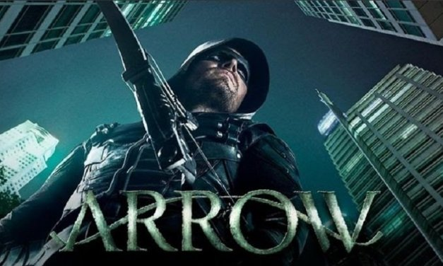 Arrow 6×17: Il nuovo dramma di Curtis | VIDEO