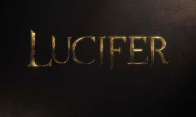Lucifer 3×08: Inversione dei ruoli? | VIDEO