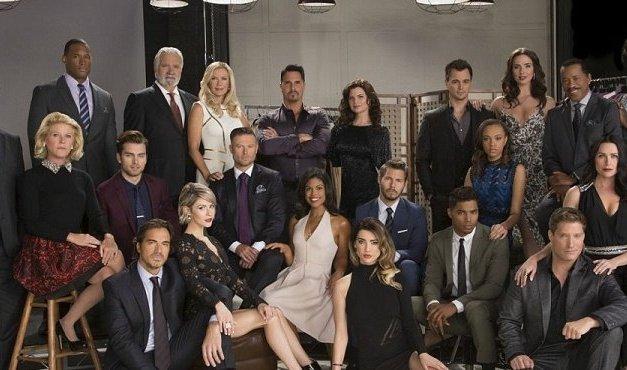 Beautiful sospesa, la soap non va in onda: ecco quando tornerà su Canale 5