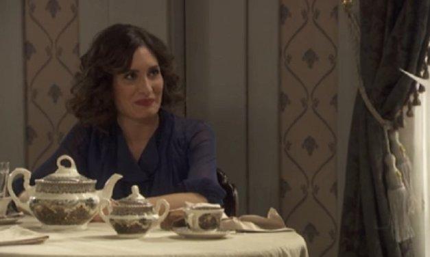 Il Segreto: Anticipazioni spagnole, Beatriz lascia la famiglia? | 11 agosto