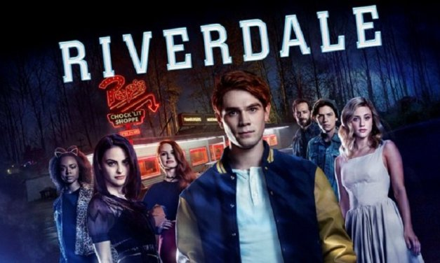 Riverdale 2×16: I timori di Cheryl sono reali? | VIDEO