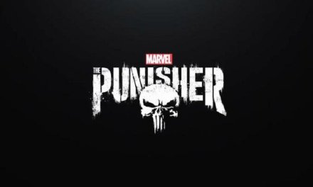 The Punisher: Promo e prime foto della nuova serie Tv (VIDEO)