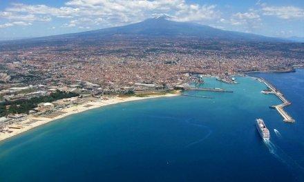 Catania: Universitario trovato morto. Non si avevano sue notizie da giorni