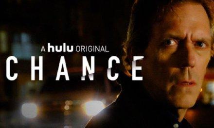 Chance 2: Sinossi e titoli episodi dell'ultima stagione
