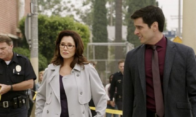 Major Crimes 6×01 e 6×02: Sharon sotto minaccia? | Sinossi