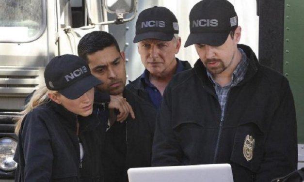 NCIS 15 anticipazioni: Addio a Ducky? | 18 febbraio