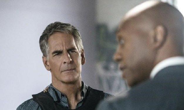 "NCIS – New Orleans 4×02: Sinossi di ""The Asset"" (FOTO)"
