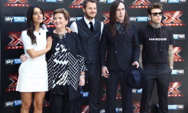 X Factor 11: Più difficoltà per giudici e concorrenti!