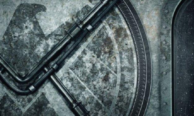 Agents of SHIELD 5: Ci sono altri sopravvissuti? | SPOILER