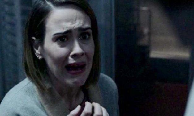 American Horror Story 7: Anticipazioni, Ally un'assassina? | 13 ottobre
