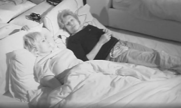 Corinne Clery: Dubbi sul compagno Angelo? | VIDEO