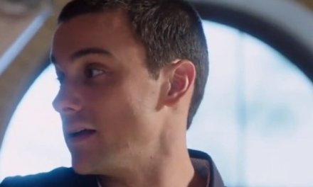 HTGAWM 4×03: Quale sarà la decisione di Conor? | VIDEO