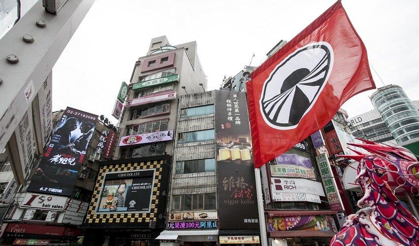 Pechino Express sbarca in Giappone: le coppie rimaste in gara