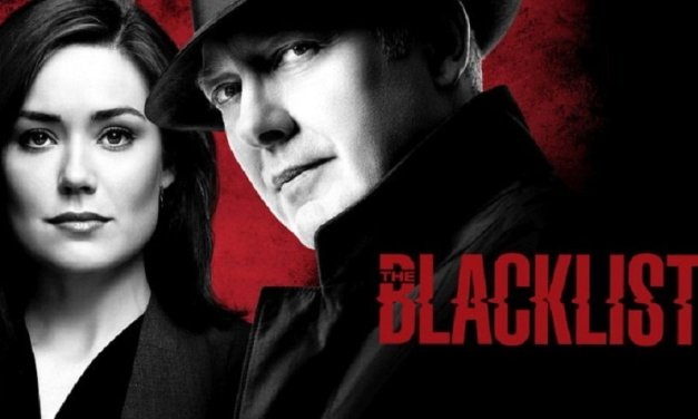 The Blacklist 5×16: Al confronto Red e Garvey? | VIDEO