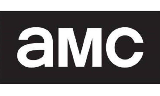 Amc - Amazon
