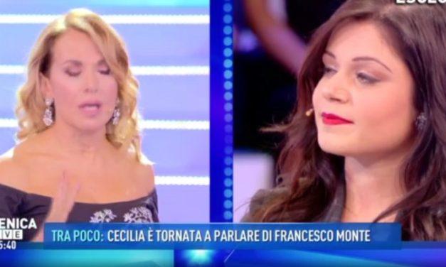 Raffaello Tonon: Dubbi sulla sua relazione con Rossana Feola   VIDEO