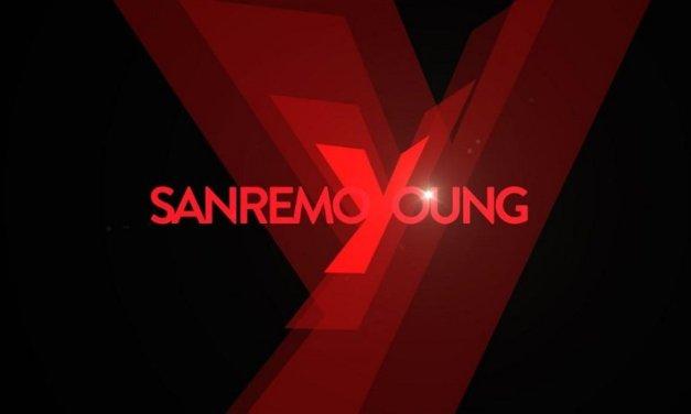 Sanremo Young 2018, concorrenti e anticipazioni | 16 febbraio