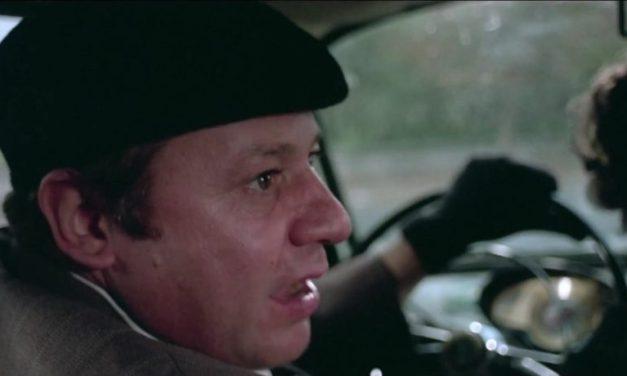 Fantozzi, il film con Paolo Villaggio su Italia1: trama e curiosità sulla pellicola