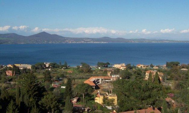 Omicidio lago di Bracciano, la Cassazione conferma la condanna
