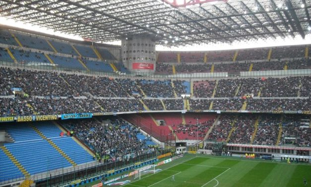 Udinese, l'impresa di Massimo Oddo: Inter sconfitta