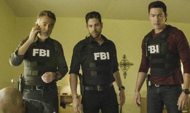Criminal Minds 13×11: Segreti e omicidi | VIDEO