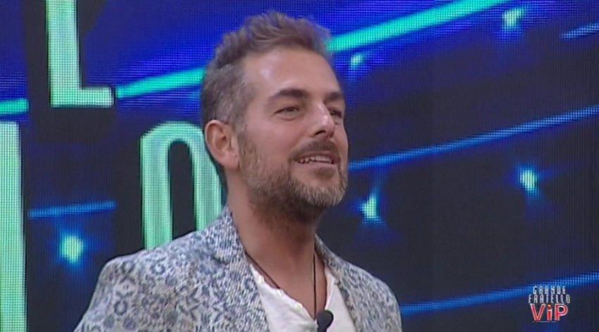 L'Isola dei Famosi 2018 cast e concorrenti: ci sarà anche Daniele Bossari?