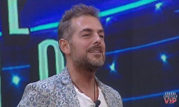 Isola dei Famosi 2018: Confermato Daniele Bossari per un nuovo ruolo?