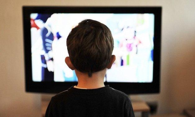 Guida tv RAI del 25 dicembre: film e show di oggi