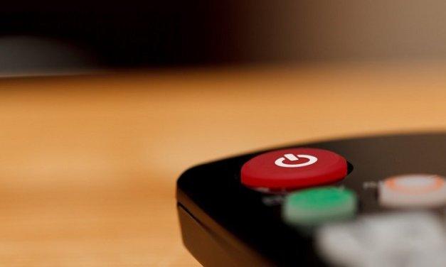 Guida Tv RAI del 26 dicembre: film e programmi di oggi