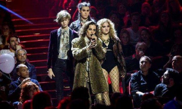 I Maneskin sono il nuovo volto di X Factor 11, tutto sulla band