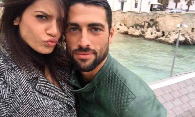 Mary Falconieri e Giovanni Angiolini si sono lasciati: la conferma su Facebook