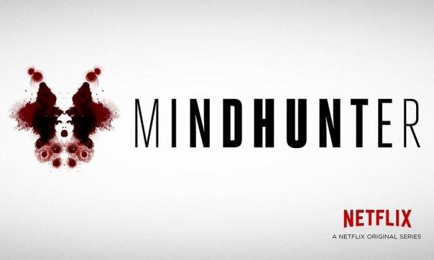 Mindhunter 2, confermata la seconda stagione: news e cast