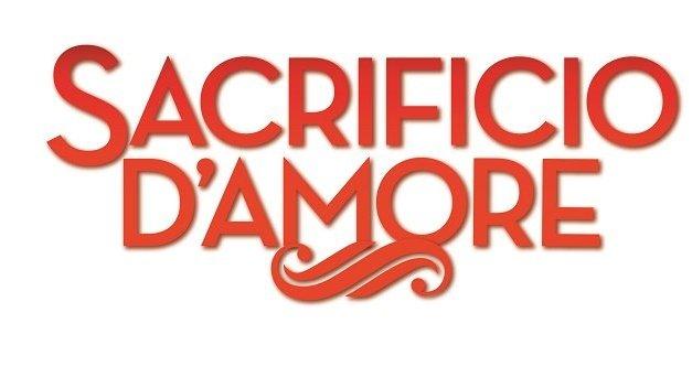 Beautiful, oggi, 12 dicembre non va in onda per lasciare posto a Sacrificio d'Amore?