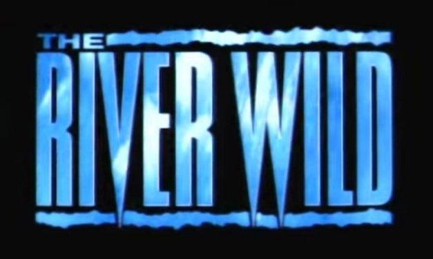 The River Wild il fiume della paura, trama e cast del film su Rete 4 | 27 dicembre