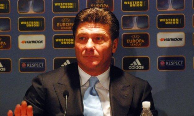Mazzarri, nuovo allenatore del Torino: firma fino al 2020