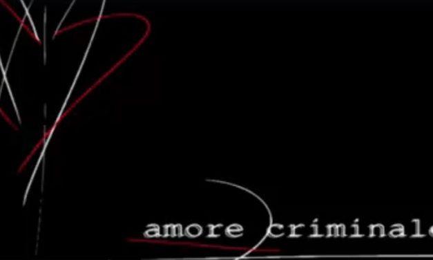 Amore Criminale: Anticipazioni, Alessandra e Hanina | 11 febbraio