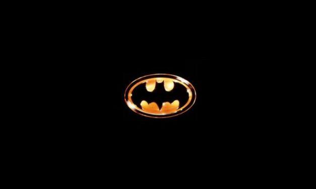 Batman di Tim Burton, trama e cast del film su Italia 1 | 7 gennaio