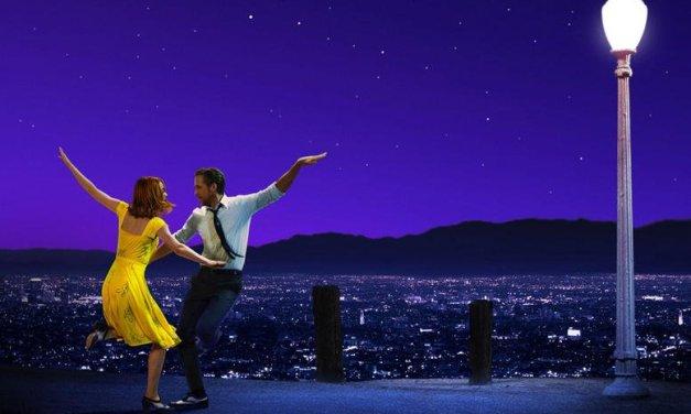 La La Land in onda in Italia: la programmazione del film premio Oscar con Ryan Gosling ed Emma Stone
